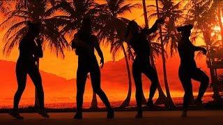 A.M. SNiPER – SEND FOR ME ft. Foureira & Afro B (Official Video)
