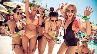 EPIC MIX 2021💥 Best Music Remixes Of Popular Songs 🔥  EDM, Pop, Dance, Electro & House Top Hits