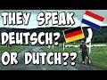 Download  Germans Can't Speak Pennsylvania Dutch MP3,3GP,MP4
