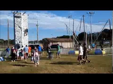 29th Annual Groton City Day Washington Park, Groton,CT