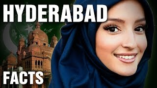 Interesting Facts About Hyderabad Pakistan