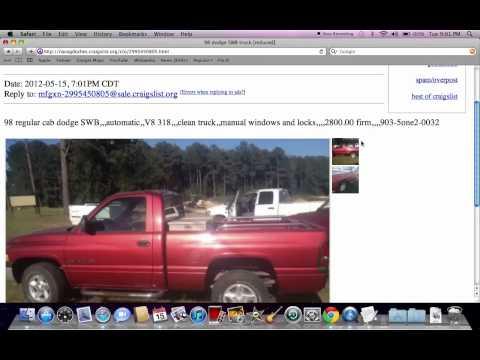 Trucks For Sale In East Texas >> 2001 Yamaha Raptor 660 For Sale Craigslist Cash Cars Tyler Tx