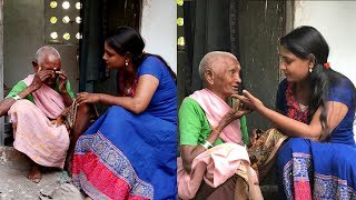 Sridevi Helping for Poor Peoples | Sridevi Helping Nature | Help-4 #MsSridevi