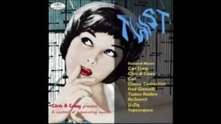 Chris & Cosey – Twist (Full Album) 1995