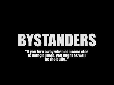 Bystanders | Short Film