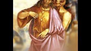 كيف يقوم الشيطان او القرين بالوسوسة للانسان؟
