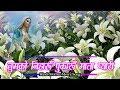 त मक न ह र प क र म त प य र Tumko Niharoon Pukaroon Mata Hindi Mother Merry Song With Lyrics mp3