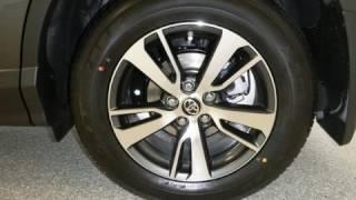 2017 Toyota RAV4 XLE In North ... Victory Toyota Of North Wilkesboro ...