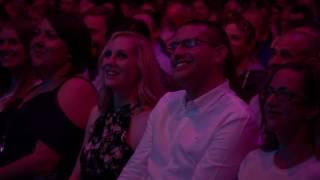 Kevin Bridges - Channel 4's Comedy Gala