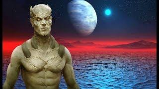 Download Пора бить в колокола! Пришельцы из созвездия Плеяд прибыли на Землю Video