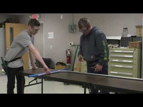 TCC Dual Enrollment: Electrical Wiring for Technicians
