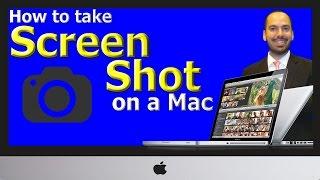 How To Screenshot On Mac Macbook Pro Free