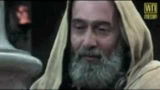 Saint Mary (Maryam Al-Muqaddasa) - ENGLISH DUBBED