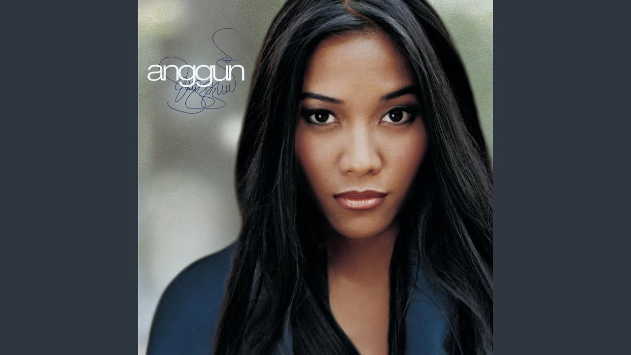 Download Anggun - On the Breath of an Angel MP3 Gratis