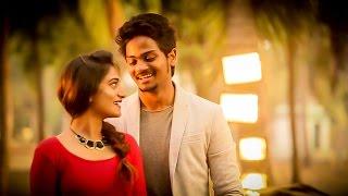 Oh Sitara Video Song || Sai Dharam Tej || By Shanmukh & Pavani