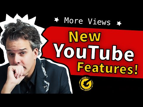 How to Get More Views in 2018 w.  Thumbnail Impressions & CTR