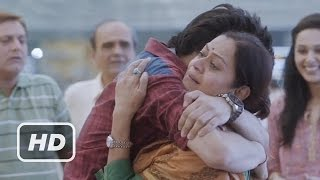 A Goodbye That Will Touch Your Heart | HD