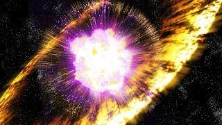 ब्रह्माण्ड का दिल-दहला देने वाला रहस्य जो कोई नहीं जानता | The Greatest Space Mystery Ever