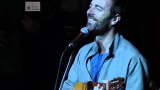 Kevin Johansen: Amor Finito | La Ballena Azul