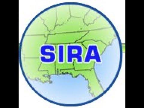 2018 SIRA Championships - Saturday