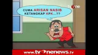 Arisan Nasib - BangOne (tvOne)