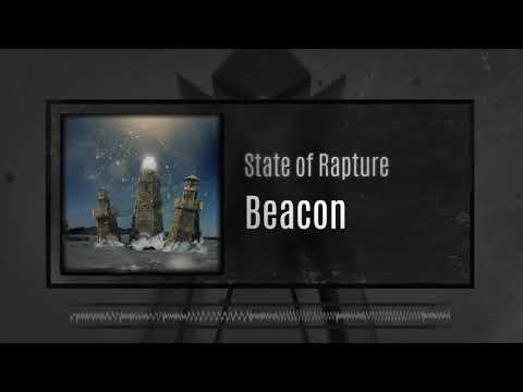 State of Rapture - Beacon (Original Mix)