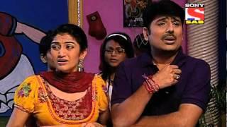 Taarak Mehta Ka Ooltah Chashmah - Episode 422