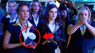 BEST TRAILER EVER!!! Pitch Perfect 3