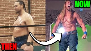 AMAZING Transformation of Fired WWE Superstar! Why 9 Popular Wrestlers Missing Summerslam 2019