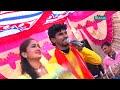 कइसे मिले आई कुंवारे में - Guddu Hulchal  bhojpuri stage live show - new bhojpuri song 2018 3gp, Mp4, HD Mp4 video,480p,720p,360p,1040p Download