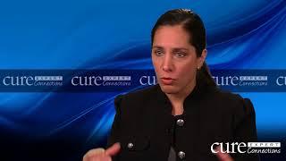CLL Versus Other Leukemia Types