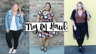 1eb824019e8 Forever 21 + Plus Size Clothing  10 or Less Section