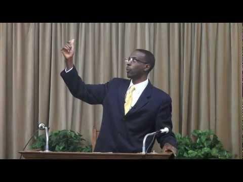 How to Keep the Sabbath Holy