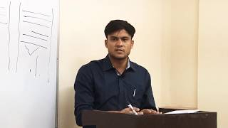Strategy for GS Mains 2017 by AIR 05  ABHILASH MISHRA