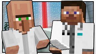 Minecraft   TRAYAURUS