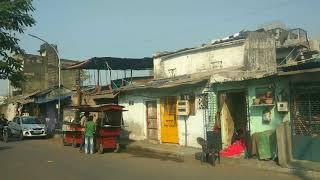 Surat city, Gujarat