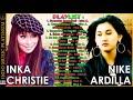 Download  Inka Christie dan Nike Ardilla   Koleksi Lagu Nostalgia MP3,3GP,MP4