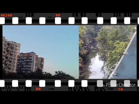 Xxx Mp4 Jaha Tum Rahoge Hindi Song 3gp Sex