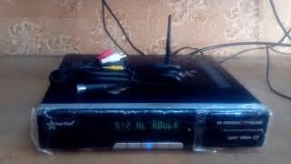 forever server channels list 2018 Videos - 9tube tv