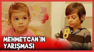 Download Mehmetcan Yarışmayı Kazanmaya Çalışıyor - Küçük Ağa 27.Bölüm Video