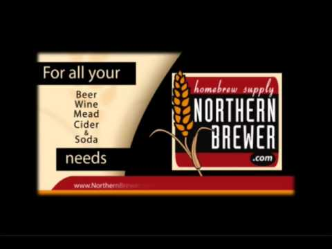 Northern Brewer Ad