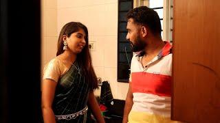 दोस्त की पत्नी - Friend's Wife - Episode 82 - New Hindi Short Film