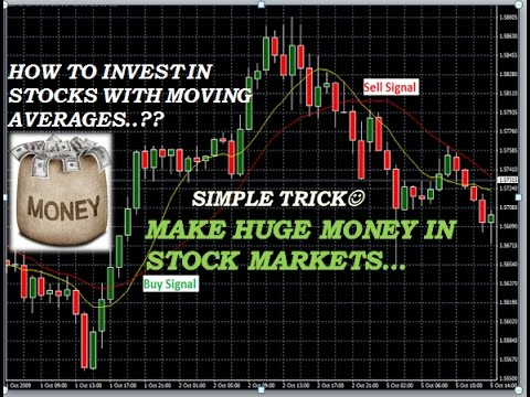 HOW TO SELECT THE BEST STOCK FOR INVESTMENT FOR 1-2 YEAR.