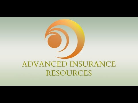 Las Vegas Nevada Contractors Handyman Landscaping Liability Insurance