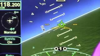 Avidyne's DFC 90 Digital Autopilot - PakVim net HD Vdieos Portal