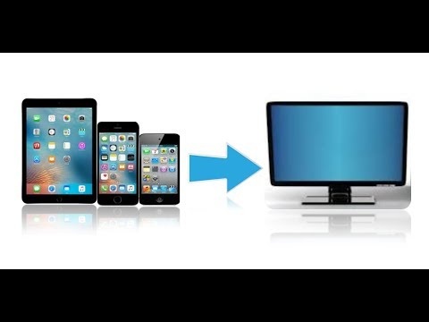 How To Transfer Photos & Videos From iPad, iPhone, iPod To PC Without Using iTunes