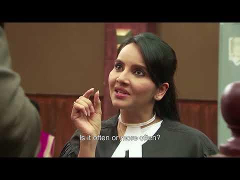 VIRGIN Rishta A True Story Hindi Virgin Test   VIRGINITY Test Latest 2018