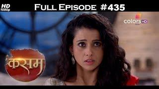 Kasam - 20th November 2017 - कसम - Full Episode