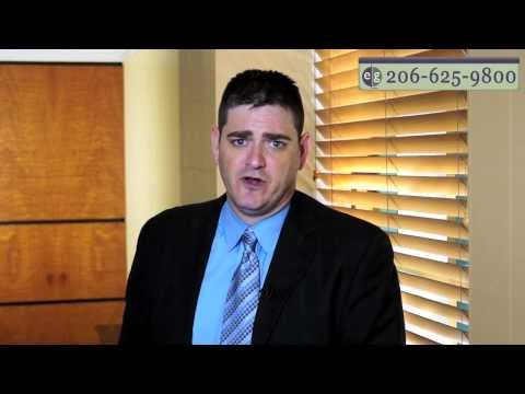 What to Expect in a Divorce Trial - Seattle Divorce Attorney Eric Engel Explains