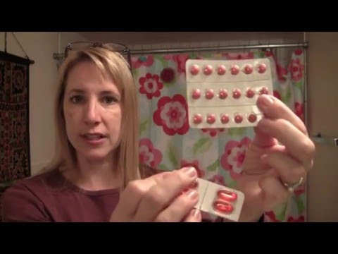 How Stuff Works: Decongestants and Sinus Care